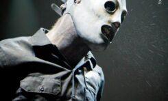 Roast Coreya Taylora z Slipknot