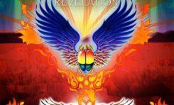 "Journey ""Revelation"""