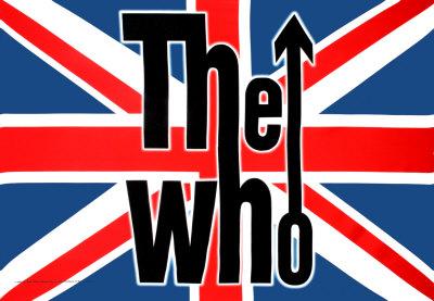Gitarzysta The Who Pete Townshend przeprasza fana