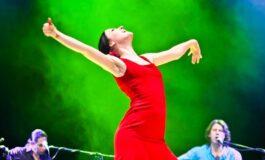 Flamenco na Gitarowym Rekordzie Guinnessa