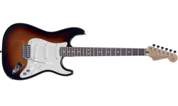 Gitara Roland G-5 VG Stratocaster w Magazynie TopGuitar