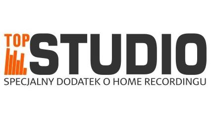 Domowe studio nagrań dla każdego (cz. 21.) Mastering: ostateczny szlif