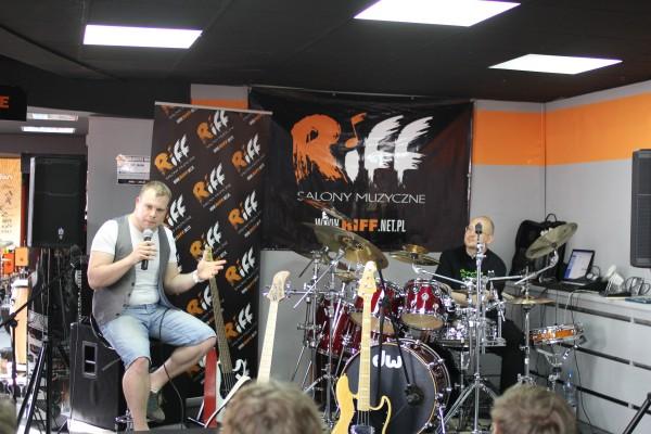 warsztaty riff 04