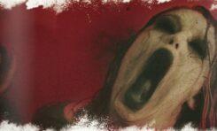 """Wytwórnia filmowa Slasha zaprezentowała plakat filmu """"Nothing Left To Fear"""""""