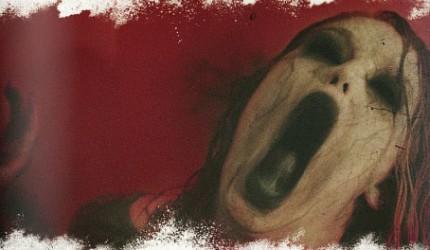 """Slash pracuje nad ścieżką dźwiękową do """"Nothing Left to Fear"""""""