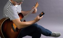Rejestrator Yamaha Pocketrak PR7
