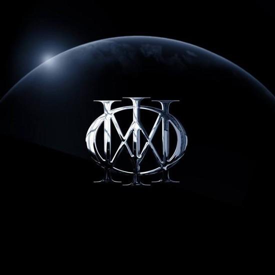 Jordan Rudess o nowym albumie Dream Theater i pracy z Mikem Mangini