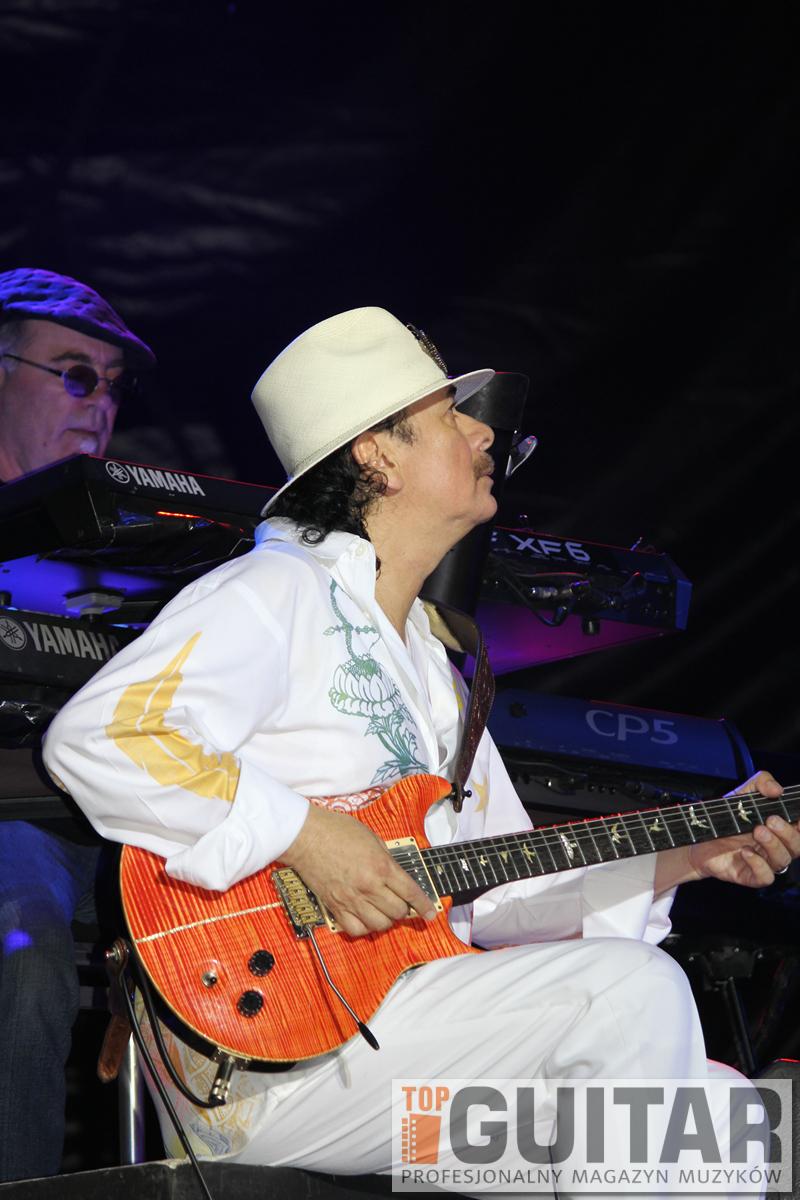 Carlos_Santana_Dolina_Charlotty_Festiwal_Legend_Rocka_2013 20