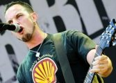 Mark Tremonti o nowej płycie Alter Bridge