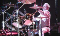 Roger Taylor wyda nowy album solowy