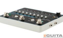 Electro-Harmonix 8 Step Program w magazynie TopGuitar