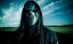 Mick Thomson ze Slipknot oskarżony o zakłócanie porządku