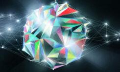 Tides From Nebula: utwór z nowego albumu