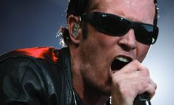 Duff McKagan o sytuacji Scotta Weilanda