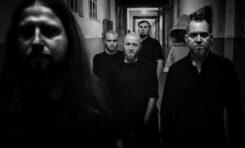 Posłuchaj Blindead i Tides From Nebula w Spotify