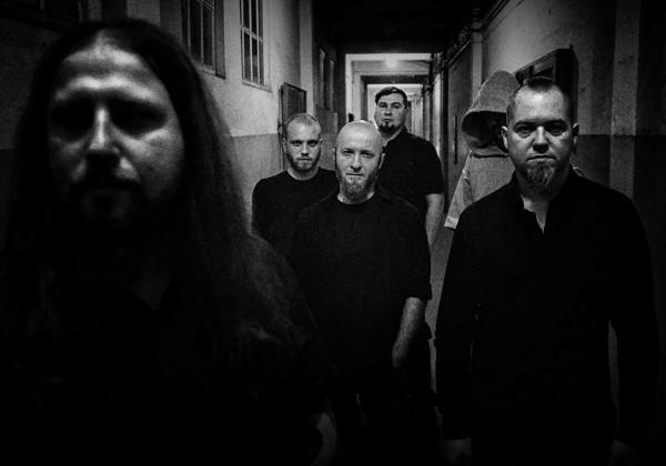 The Analogs i Blindead na Seven Festival 2014