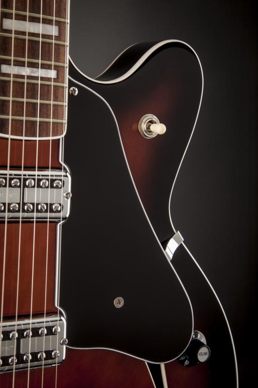 Fender_Coronado_detale_2