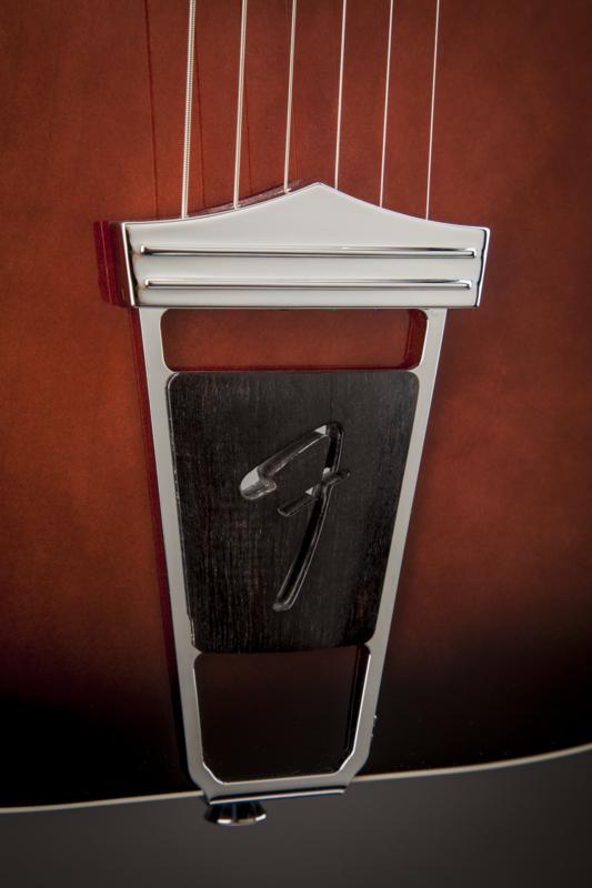 Fender_Coronado_szczegoly