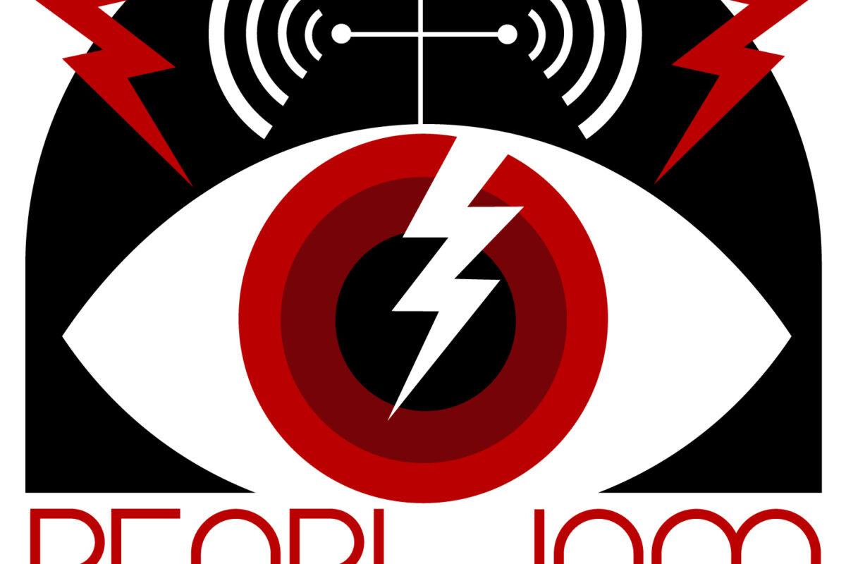 Pearl Jam ujawnili listę utworów płyty Lightning Bolt