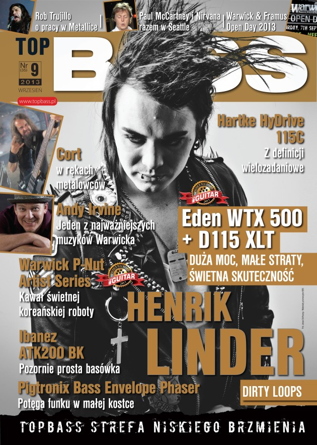 TG_70_TopBass_Henrik_Linder