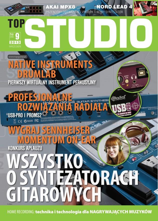 TG_70_TopStudio