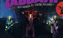 Ozzy Osbourne: będzie kolejna płyta Black Sabbath