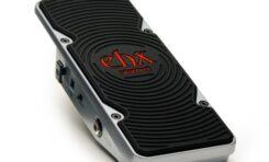 EHX Next Step Slammi w magazynie TopGuitar