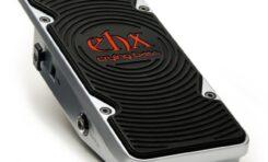 EHX Crying Bass Wah/Fuzz