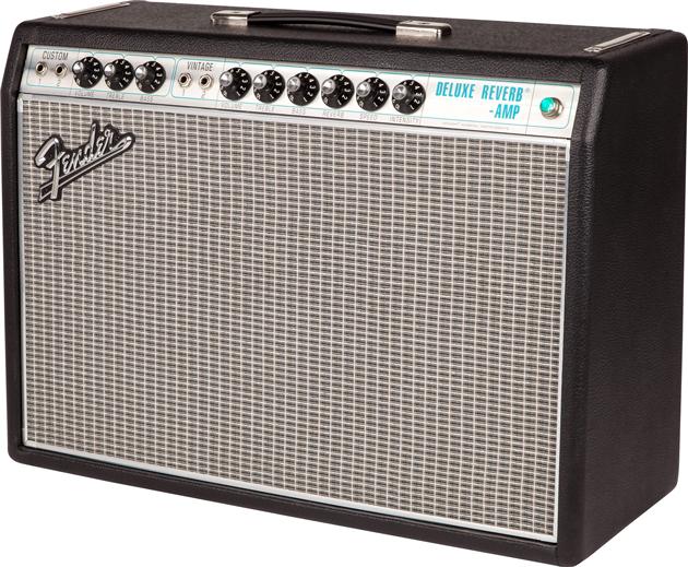 Fender-68-Custom-Deluxe-Reverb-Amp_WEB