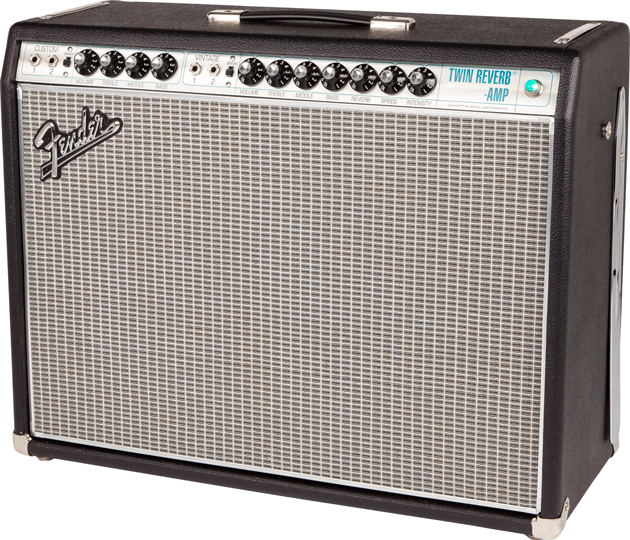 Fender-68-Custom-Twin-Reverb-Amp_WEB