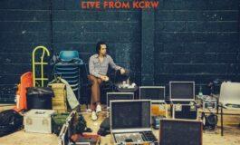 """Nick Cave & The Bad Seeds wydadzą """"Live From KCRW"""""""