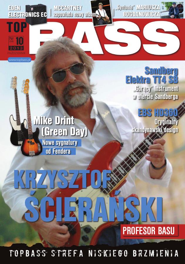 TG_71_Krzysztof_Scieranski_TB