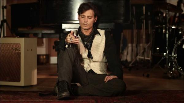 """Paul McCartney prezentuje klip """"Queenie Eye"""""""