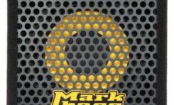 Markbass Micromark 801 Combo w magazynie TopGuitar