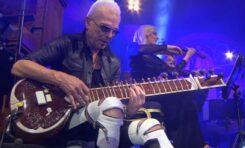 "Scorpions ""MTV Unplugged"" - Trailer (wideo)"