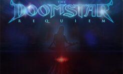 Metalocalypse: Doomstar Requiem A Klok Opera