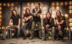 Children of Bodom ponownie w Polsce