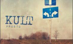 "Premiera singla ""Prosto"" grupy Kult"