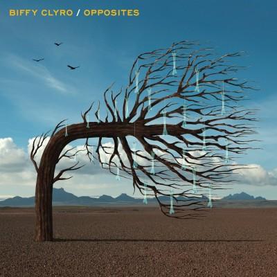 2.biffy-clyro-opposites-arwork