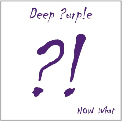 4.deep purple