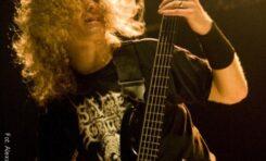 Cannibal Corpse wyda nową płytę w 2014
