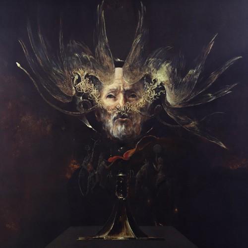 """Behemoth udostępnił nowy utwór z """"The Satanist"""""""