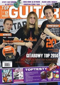 TG_grudzien_2014_250