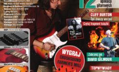 Ritchie Blackmore w TopGuitar