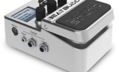 NAMM 2014: podłogowy automat perkusyjny BeatBuddy