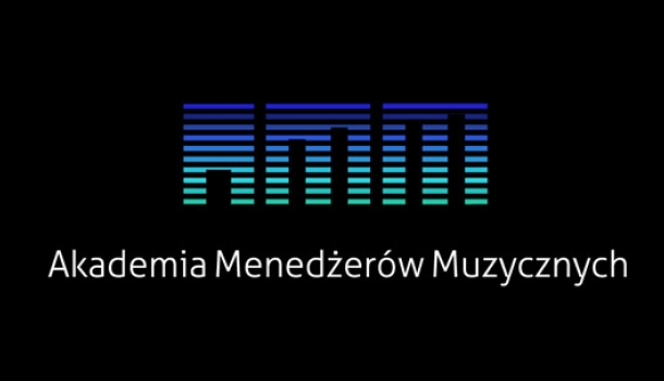 Rusza Akademia Menedżerów Muzycznych