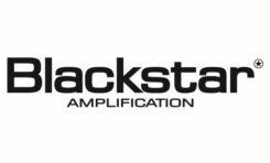 NAMM 2014: tajemnicza nowość Blackstar