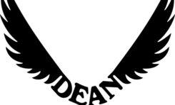 NAMM 2014: katalog gitar Dean