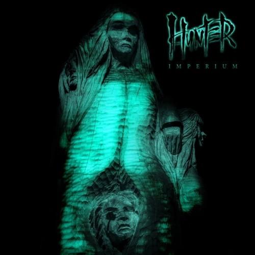 """Hunter """"Imperium"""""""