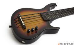 Kala U-Bass S.U.B. w magazynie TopGuitar